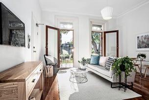 1/17-19 Tupper Street, Enmore, NSW 2042
