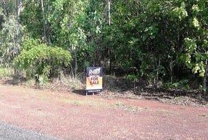 Lot 105, 44 UHR Road, Wagait Beach, NT 0822
