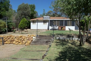 4657 Great Eastern Highway, Bakers Hill, WA 6562