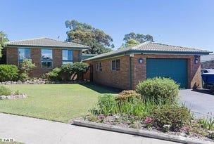 33 GRADBURN PARADE, Jewells, NSW 2280