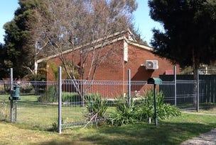25 Gilbul Way, Lavington, Springdale Heights, NSW 2641
