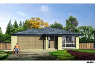 Lot 467 Talganda Terrace, Murwillumbah, NSW 2484