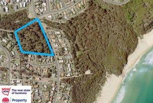 3118 Pacific Way, Tura Beach, NSW 2548