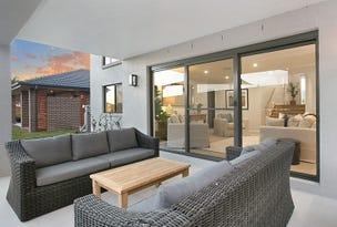 5  Anderson Road, Berkeley Vale, NSW 2261