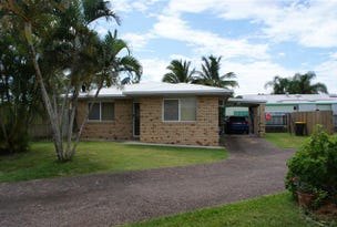U1 14 Perkins Street, North Mackay, Qld 4740