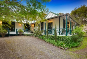 139 Dollys Creek Road, Morrisons, Vic 3334