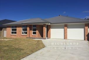 8 Thornbill Crescent, Mittagong, NSW 2575