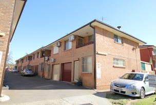 13/104 Longfield Street, Cabramatta, NSW 2166