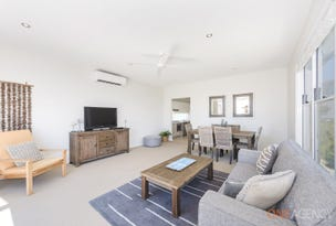 Villa 10 Caves Beach Resort/Seaside Circuit, Caves Beach, NSW 2281