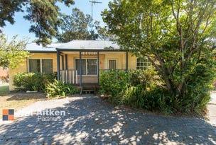 6 Layton Avenue, Blaxland, NSW 2774
