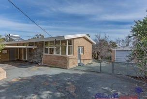 4 Seaview Terrace, Kalamunda, WA 6076
