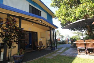 27b Banfield Parade, Wongaling Beach, Qld 4852