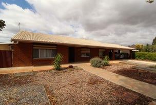 33 Simmons Crescent, Port Augusta West, SA 5700