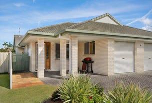 1/14 Kookaburra Court, Yamba, NSW 2464