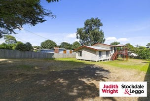40 Justice Road, Cowes, Vic 3922