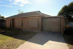 3/10 Pekin Road, Maryborough, Vic 3465
