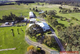 847 Yendon-Egerton Road, Millbrook, Vic 3352
