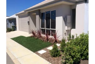 25 Scottsdale Cir, Currambine, WA 6028