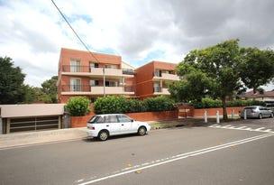 15/74-76 Hampden Road, Lakemba, NSW 2195