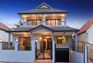37 High St, Marrickville, NSW 2204