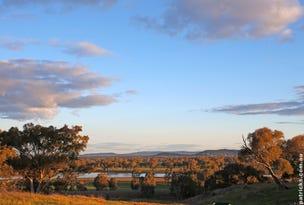 Lot 557, Bradman Drive, Boorooma, NSW 2650