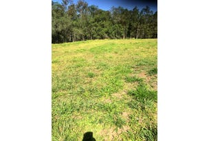 Lot 41, Thallon Close, Wamuran, Qld 4512