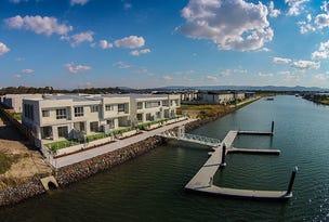 156 Marina Quays Blvd, Hope Island, Qld 4212