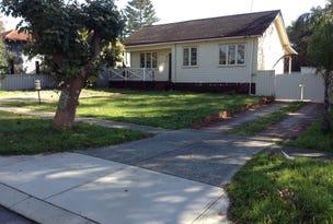 8 Kenton Way, Calista, WA 6167