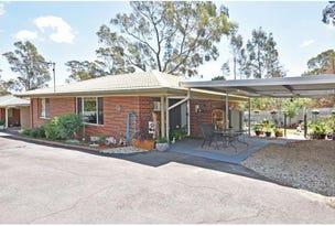 Unit Unit 3/5704 Calder Highway, Kangaroo Flat, Vic 3555