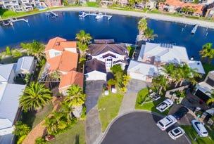 15 Lagoon Place, Patterson Lakes, Vic 3197