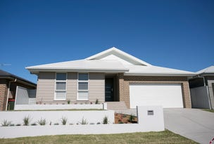 10 The Farm Way, Shell Cove, NSW 2529