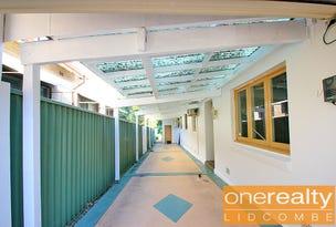 22a Gelling Ave, Strathfield, NSW 2135