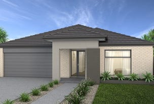 Lot 2 Meadows Road 'Panoramic Meadows Estate', Withcott, Qld 4352