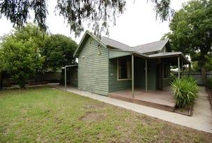 435 Whitelock Street, Deniliquin, NSW 2710