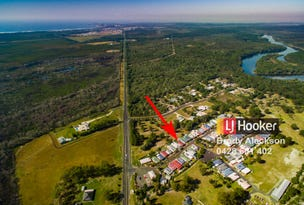 7 Riverside Village, Doonbah, NSW 2473