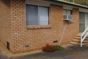 2/31 Christopher Crescent, Batehaven, NSW 2536