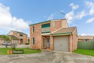 5/225 Harrow Road, Glenfield, NSW 2167