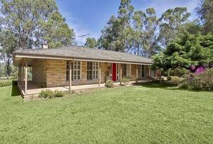 105 Theresa View Road, Theresa Park, NSW 2570