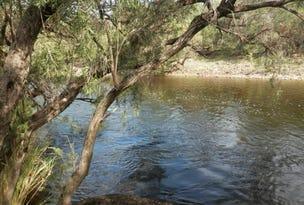 Lot 9, 1534 Paddys Flat Rd, Tabulam, NSW 2469