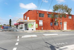 1/109 Denman Road, Georges Hall, NSW 2198