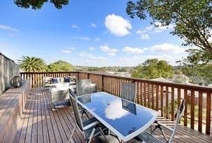 3/40 Planthurst Road, Carlton, NSW 2218