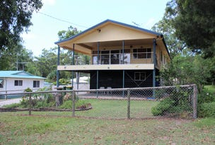14a Whiting St, Macleay Island, Qld 4184