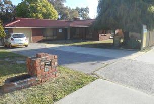 180 Fremantle Road, Gosnells, WA 6110