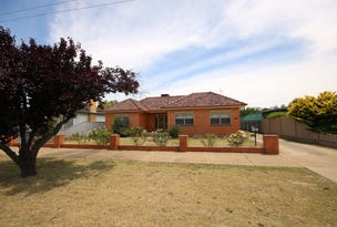 46 Northcote Street, Rochester, Vic 3561