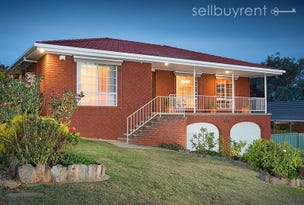 414 COLLEY STREET, Lavington, NSW 2641