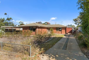 10 North Terrace, Kulpara, SA 5552