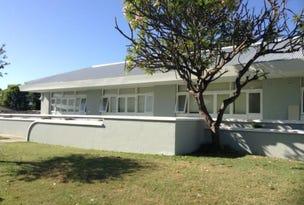 Apartment 29/60 Harriet street, Waratah, NSW 2298
