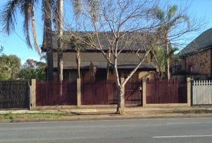 123 Port Road, Queenstown, SA 5014
