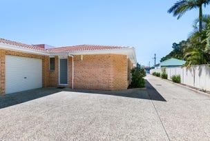 Unit 4, 5 Baker Street, Mayfield, NSW 2304