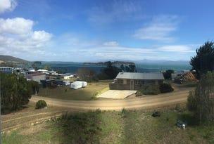 36 Harvey road Alonnah, Bruny Island, Tas 7150